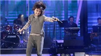 Vietnam Idol Kids 2017: Bích Phương kỳ vọng Thiên Khôi sẽ là quán quân