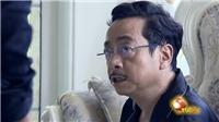 Xem tập 32 'Người phán xử': Phan Quân nghi Bảo Ngậu, Hương 'phố' bị chôn sống