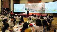 Hạ Môn – 'Thành phố trên biển, biển trong thành phố' đến Hà Nội