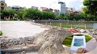 Dân phố Trịnh Công Sơn phản đối: Phố đi bộ hoãn đến tháng 10