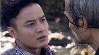 Xem tập 41 'Người phán xử': Thế Chột muốn Lê Thành giết Phan Quân?