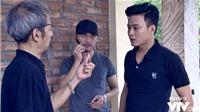 Xem tập 42 'Người phán xử': Lê Thành sẽ kéo Phan Thị khỏi vũng bùn