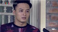 Xem tập 43 'Người phán xử': Lê Thành lúng túng che giấu Thế Chột trước Phan Quân