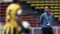 U22 Malaysia chốt danh sách, triệu tập đến 7 tiền đạo chuẩn bị cho SEA Games