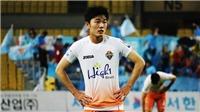 Xuân Trường về tập trung U22 Việt Nam 2 tháng, Gangwon FC nêu 3 lý do