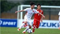 Tuyết Dung lọt top 100 phụ nữ toàn cầu, tuyển futsal Việt Nam gặp đội trong top 20 thế giới