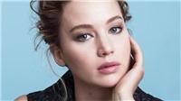 Bất chấp lời đe dọa, Jennifer Lawrence chủ động chụp hình khỏa thân cho Vogue