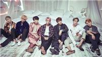 New York Times xếp nhạc BTS vào danh sách 'được người Mỹ thích nghe nhất'