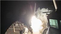 Nga 'bắt bài' Mỹ đang chuẩn bị tấn công Syria