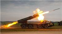 Pháo binh Nga sẽ 'như hổ thêm cánh' nhờ máy bay không người lái do thám