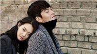 Bạn gái làm gì khi biết Kim Woo Bin mắc ung thư vòm họng?