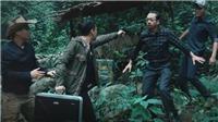 Phim 'Người phán xử' thêm tập, thay đổi phần kết?