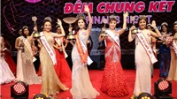 Hoa hậu làm được gì cho đất nước mà tổ chức thi lắm thế?