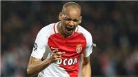 CHUYỂN NHƯỢNG M.U 13/7: Mourinho hỏi mua 2 ngôi sao Ligue 1. Neville chỉ ra tiền vệ hoàn hảo cho M.U