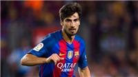 CHUYỂN NHƯỢNG M.U 3/8: Vụ Perisic có thể bị đình lại vì Chelsea, được 'bật đèn xanh' từ Barca