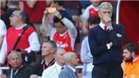 'Bayern Munich nên tiếc nuối vì Arsenal không được dự Champions League mùa tới'
