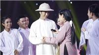 Kịch cùng Bolero tập 12: 'Lan và Điệp' của Việt Nam còn khốc liệt hơn 'Romeo và Julliet'