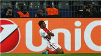 CẬP NHẬT tối 7/5: Mbappe từ chối Man United vì Mourinho. Henry dự đoán Rashford sẽ là một... HLV trong mơ
