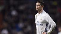 CẬP NHẬT tối 9/7: Ronaldo đã chốt tương lai. Gặp khó vụ Bellerin, Barca nhắm 5 hậu vệ phải mới