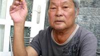 Nhà văn Nguyễn Quang Sáng qua đời ở tuổi 83
