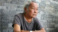Vĩnh biệt nhà văn Nguyễn Quang Sáng: Người kể chuyện với nhiều chi tiết đắt giá