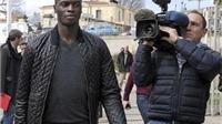 Đâm xe liên hoàn rồi bỏ trốn, sao AC Milan bị bỏ tù 18 tháng
