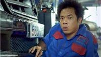 Trước thềm Cánh diều 2013: Phim 'Việt kiều' và phim 'Việt Nam'