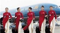 Thư du học sinh Thái Lan: Ai tiếp tay cho tiếp  viên hàng  không 'bôi đen' hình ảnh đất nước?
