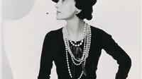 Triển lãm tôn vinh nhà thiết kế huyền thoại Coco Chanel: Niềm cảm hứng bất tận của thời trang