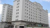 Hà Tĩnh: Bắt giữ thêm các đối tượng trộm cắp tài sản tại công trường Formosa