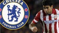 CẬP NHẬT chuyển nhượng ngày 16/7: Chelsea và Liverpool có tân binh. Tello sắp đến Porto