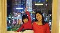 Nhà báo Đinh Thu Hiền: 'Hồi ký Thương Tín sẽ được đón nhận'
