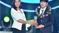 U19 Việt Nam bổ sung nhân sự