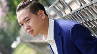Album 'Việt Nam ơn Người' của sinh viên âm nhạc