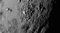 Bức ảnh cận cảnh ấn tượng lật đổ mọi đánh giá cũ về Sao Diêm Vương