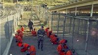 Mỹ chuẩn bị đóng cửa địa ngục trần gian Guantanamo