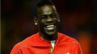 Liverpool đại hạ giá Balotelli, Bologna vẫn chưa chịu mua