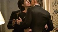 Phim 'Spectre' bị chê dở: Chết vì mô típ lên giường với Bond girl?