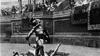 Từ phim 'Đấu trường sinh tử': Nữ đấu sĩ có phải là sản phẩm tưởng tượng?