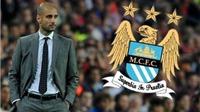 CHUYỂN NHƯỢNG ngày 20/12: Pellegrini muốn Guardiola tới Man City. Drogba sắp trở lại Chelsea