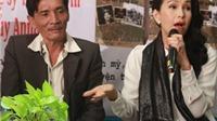 VIDEO: Những lời chân tình sau cuộc hội ngộ Thương Tín - Diễm My
