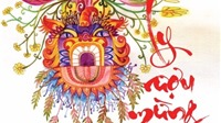 Nhạc Xuân 2016: Single 'lấn' album