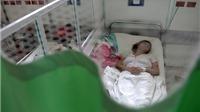 Mỹ phát hiện ca lây nhiễm virus Zika đầu tiên qua đường tình dục