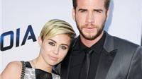 Miley Cyrus: 'Yêu thương càng nhiều, ác quỷ càng ít'