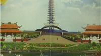 Ý tưởng xây đền, tháp Hùng Vương tại Trường Sa, Phú Quốc: Khẳng định chủ quyền biển đảo