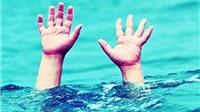 Đánh cá trong lòng hồ, một thiếu niên bị chết đuối