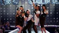 Spice Girls lên kế hoạch làm phim truyền hình