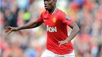 CHUYỂN NHƯỢNG ngày 1/8: Rooney thúc giục Pogba nhanh chóng trở lại. Leroy Sane đã có mặt ở Manchester