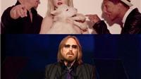 Những nghệ sĩ từng lao đao vì 'đạo nhạc'
