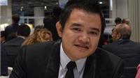 Góc nhìn luật sư về nghi án Sơn Tùng 'đạo nhạc': Không dễ làm cho ra nhẽ